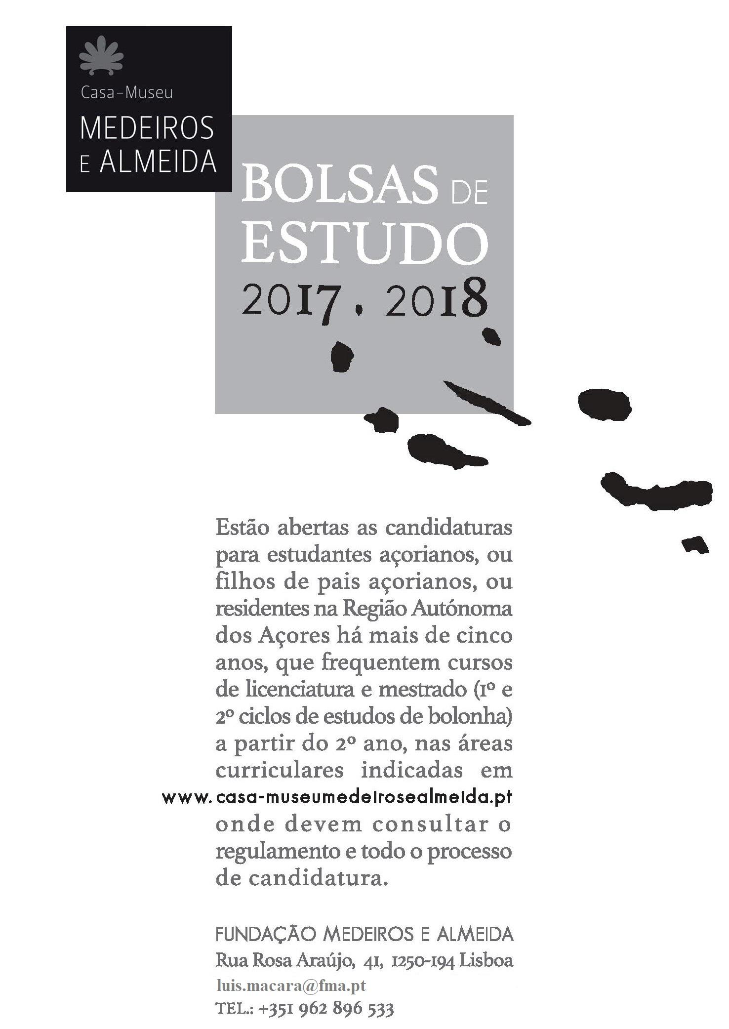 Anuncio-Bolsas-AGO-2017.jpg